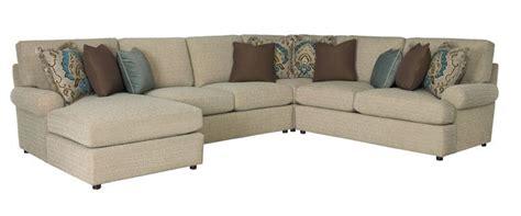 Bernhardt Furniture Avail @ Hov (very