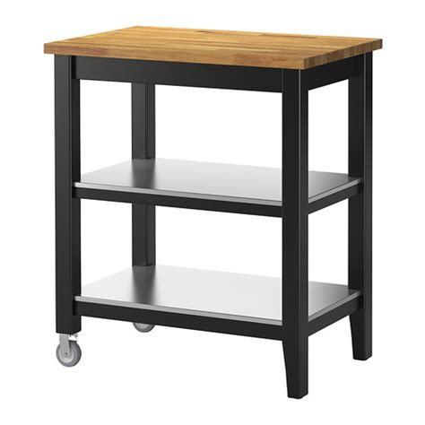 stenstorp kitchen island stenstorp kitchen cart ikea