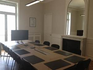 Office notarial... Guillaume Barre