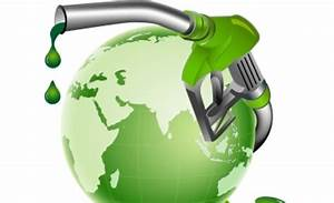 Boitier Ethanol Homologué Pour Diesel : bio super ethanol e85 car telematics ~ Medecine-chirurgie-esthetiques.com Avis de Voitures