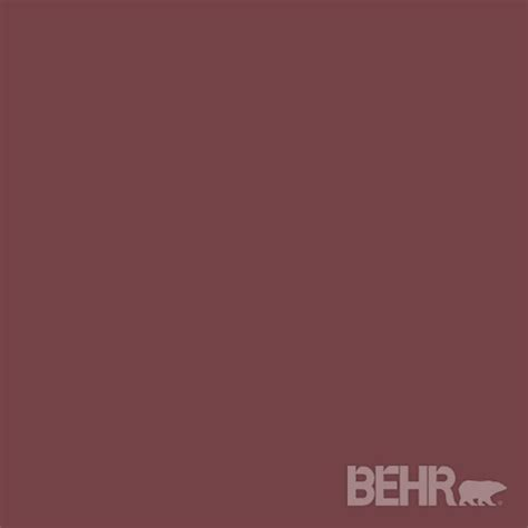 behr paint colors rumors behr marquee paint color rumors mq1 modern paint by behr 174