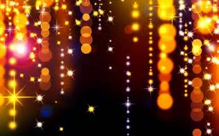 20 best christmas lights wallpaper inspirationseek com