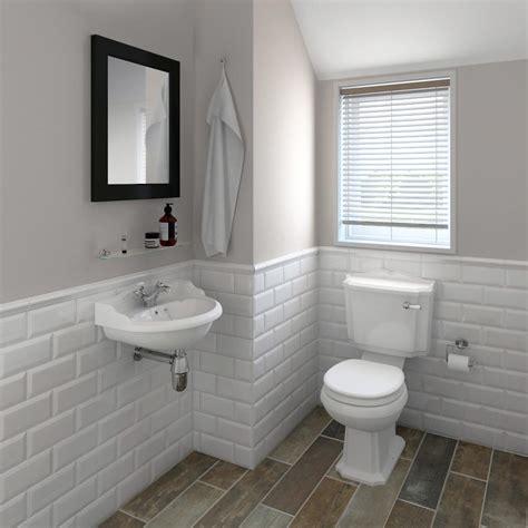 bathroom tiles ideas uk metro tiles guide of creative ideas plumbing