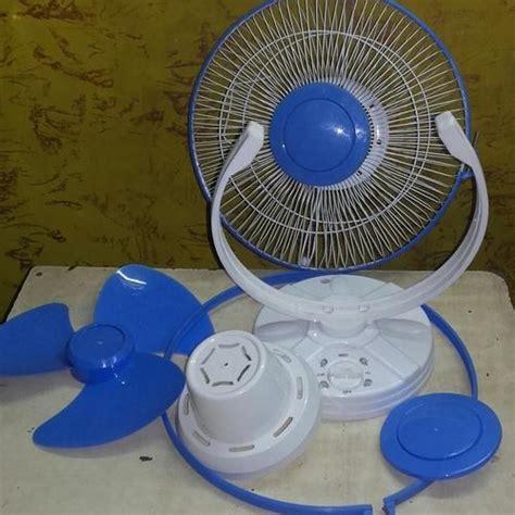 ap fan parts  p table fan spare parts manufacturer