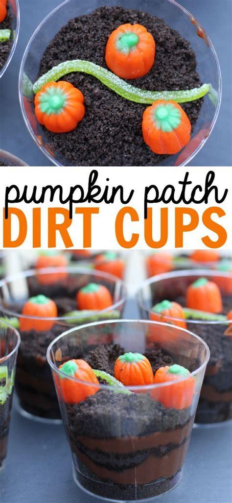 easy fall treats best 25 halloween school treats ideas on pinterest halloween treats for school halloween