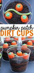 Best 25+ Halloween school treats ideas on Pinterest ...