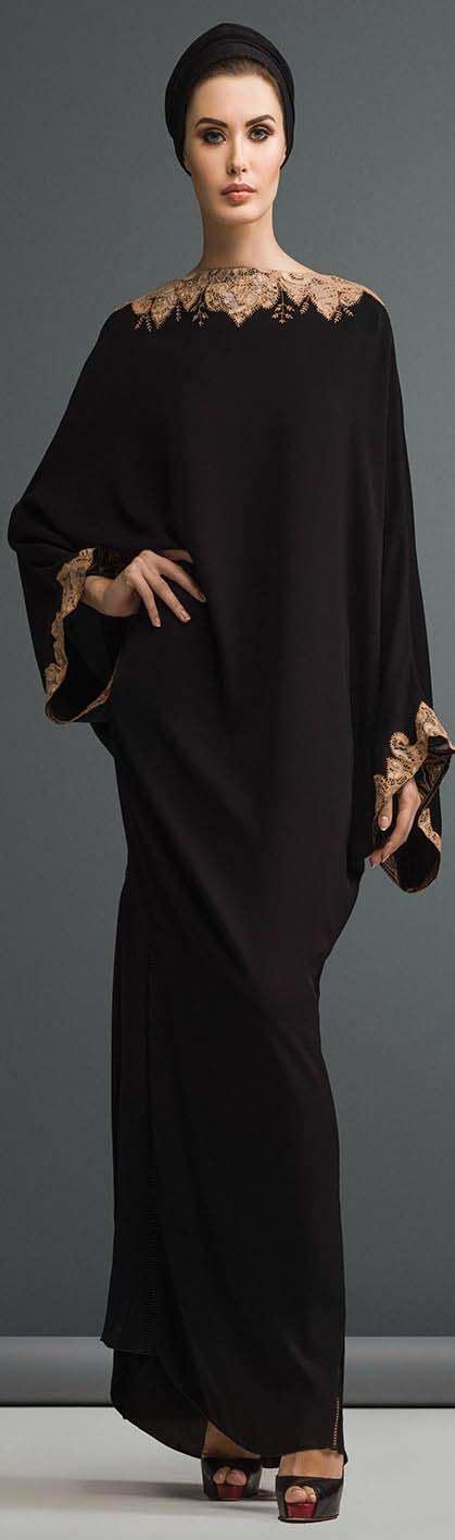 abaya chic et moderne abaya chic dubai moderne et tendance cet 233 t 233 astuces
