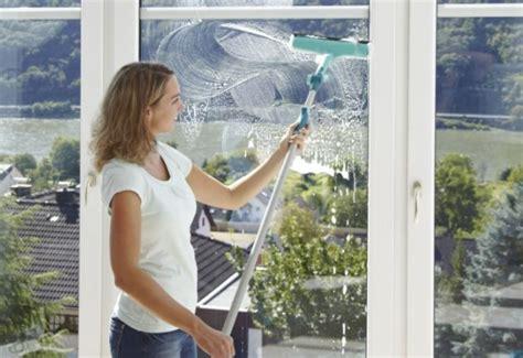 Почему потеют пластиковые окна изнутри в кирпичном доме?