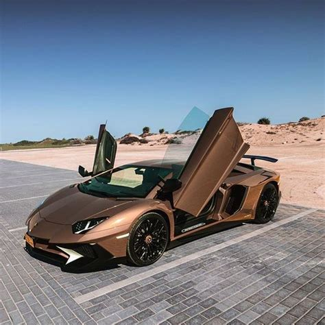 1000+ Images About Cars On Pinterest