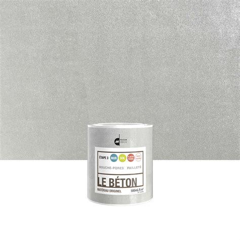 peinture paillet馥 pour chambre peinture paillete pour chambre trendy paillettes pour peinture murale u versailles with peinture paillete pour chambre with peinture