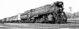 Favorite F Units? - Model Railroader Magazine - Model ...