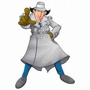 inspector gadget heroes wiki fandom powered by wikia