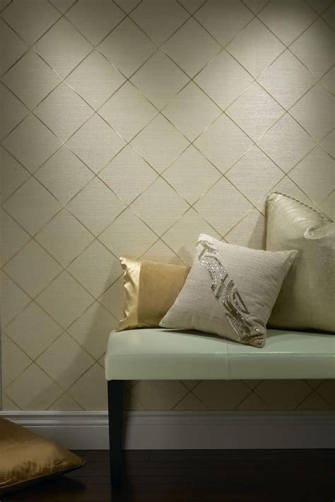 wallpaper phillip jeffries