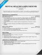 Mental Health Health And Resume On Pinterest Cv Resume Sample Job Title Cosmetology Template Beauty Therapist Psychiatric Nurse Resume Template Psychiatrist Resume Free Word Template Downlaod Psychiatrist Resume