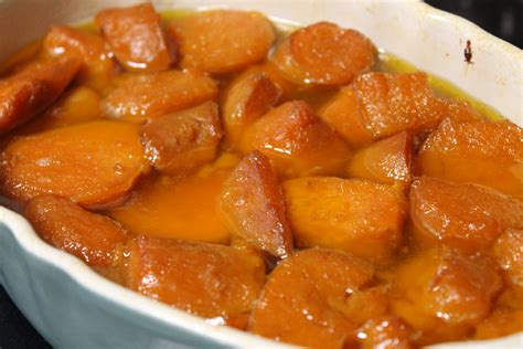 simple yam recipe recipe for yams 28 images mom s easy to make yams realistic cooking ideas southern