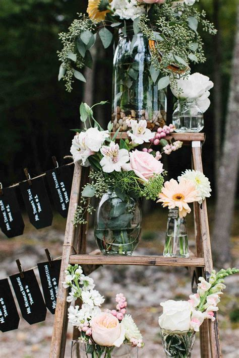 17 Stunning Cheap Clear Vases for Weddings Decorative