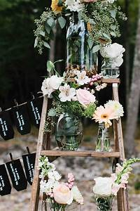 17, Stunning, Cheap, Clear, Vases, For, Weddings