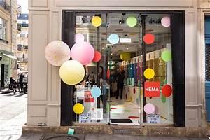 Pop Up Store : what is a pop up shop storefront blog ~ A.2002-acura-tl-radio.info Haus und Dekorationen