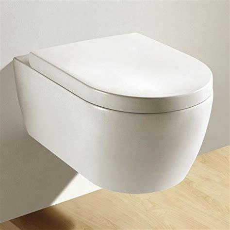 wc austauschen toilette einbauen  gehts bauende