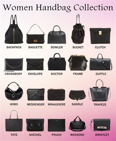 tote bag 20 stylish handbag types every must own