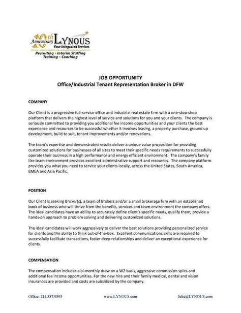 resume cover letter template pages letter format for