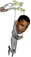 freedomfighters  america  organization exposing crime  corruption   anti govt
