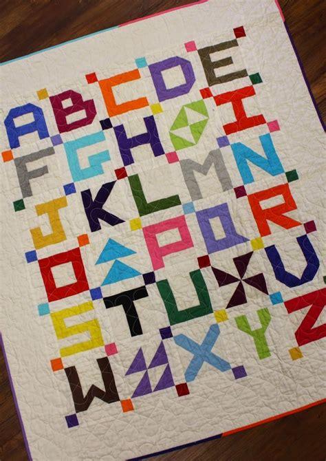 ideas  alphabet blocks  pinterest gift