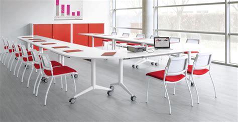chaise bureaux comment choisir au mieux l aménagement une salle pour vos