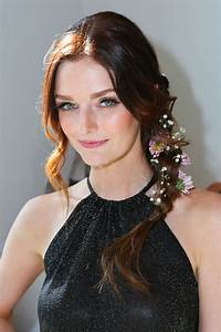 'Fashion Police' Guest Lydia Hearst Is A Total Fashion ...  Lydia