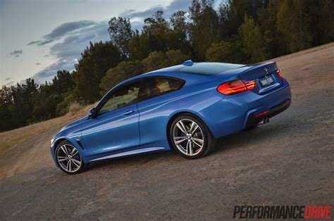2014 Bmw 428 M Package  Autos Post