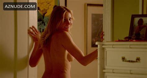 Sex Tape Nude Scenes Aznude