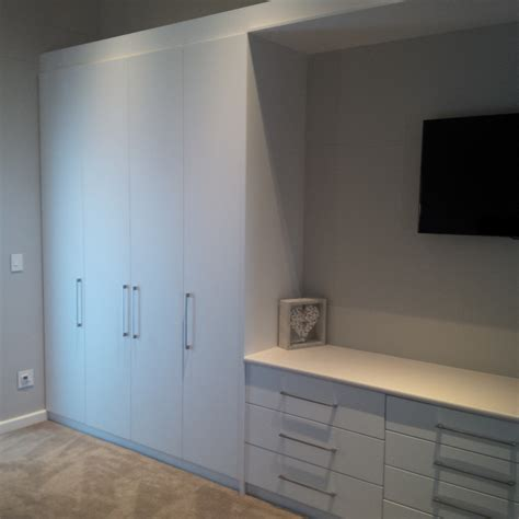 cheap home interiors built in cupboards vishay interiors cape town