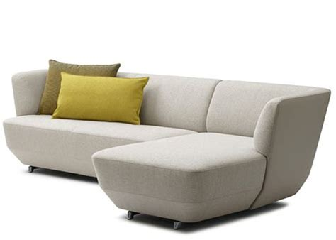 Comfortable Settee Best 25 Comfortable Sofa Ideas On Modern Sofa
