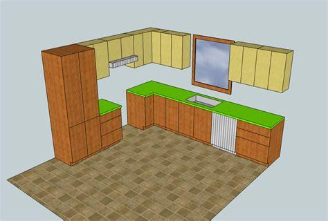 logiciel 3d pour cuisine logiciel dessin cuisine 3d gratuit 3 logiciel pour