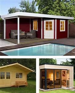 Abri De Jardin Toit Plat Pas Cher : abri de jardin toit plat 10 m achat abri de jardin ~ Mglfilm.com Idées de Décoration