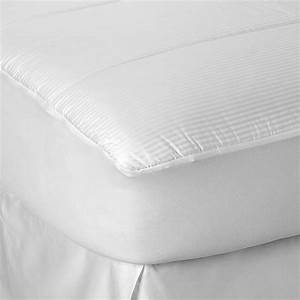 tips for purchasing heated mattress pads carmincharles With bed bath and beyond firm mattress topper