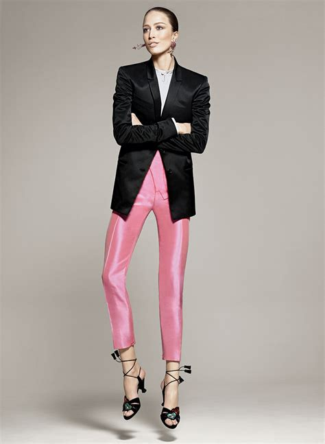 Cocktail Attire For Women Pants With Cool Photos In Spain