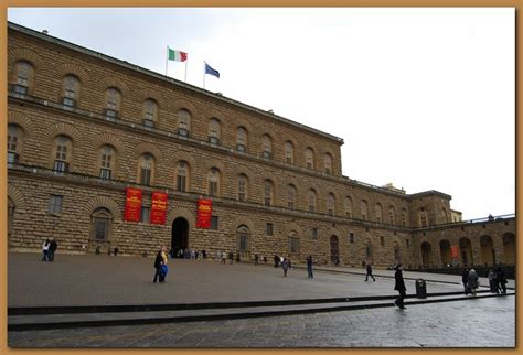 museo delle carrozze firenze italia toscana firenze varie