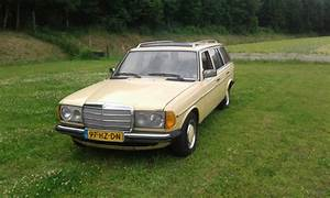 Mercedes 300 Td : mercedes benz 300 td 1979 catawiki ~ Medecine-chirurgie-esthetiques.com Avis de Voitures