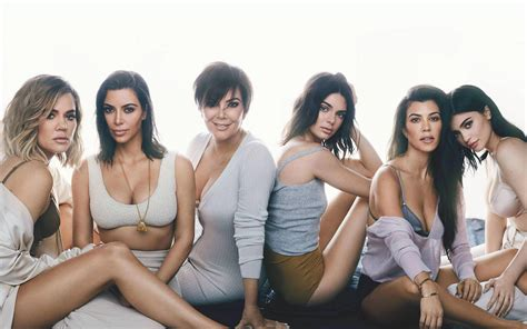 Download Keeping Up With The Kardashians Season 14 2018