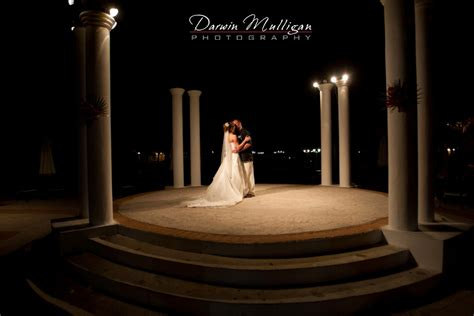 Darwin Mulligan Photography