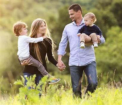 Insurance Amfam American Business Superlife Vision