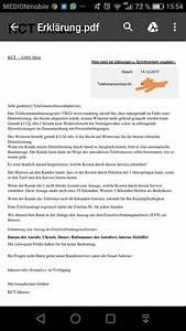Recht Auf Rechnung : mahnung auf falschen namen recht anwalt rechnung ~ Themetempest.com Abrechnung