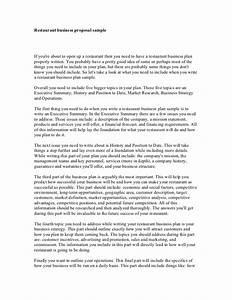 pa personal statement editing law paper writing service grade 11 english creative writing