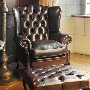 Sessel Chesterfield : chesterfield sessel deutsche dekor 2018 online kaufen ~ Pilothousefishingboats.com Haus und Dekorationen