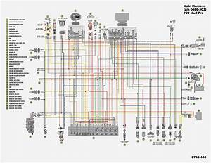 Diagram  Suzuki Gr 650 Wiring Diagram Full Version Hd