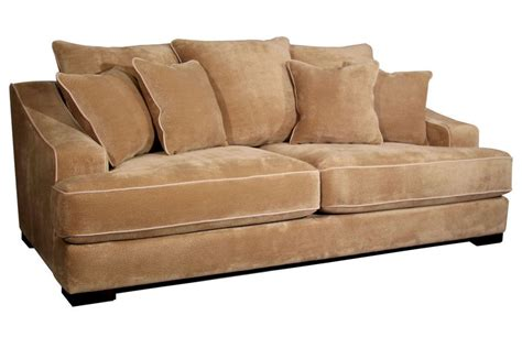 Microfiber Sofa Durability by All You Need To Know About Microfiber Material For