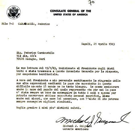 Consolato Americano Bari by Miglionico Matera Storia Arte Cultura E Tradizione
