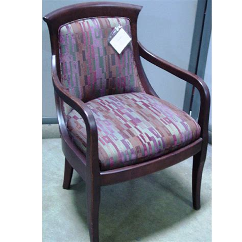 g guest chair office furniture