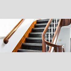 So Verwandeln Sie Ihre Treppe In Eine Artdécotreppe